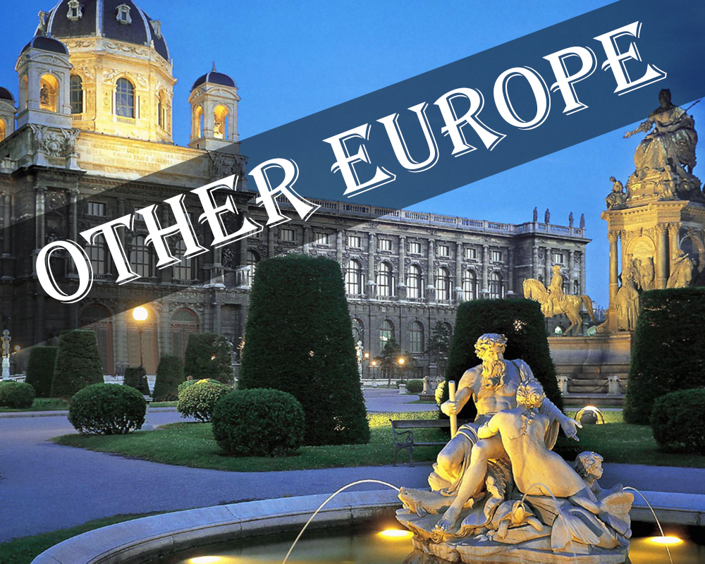 Othereurope